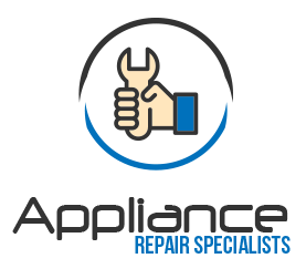 appliance repairs los angeles