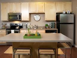 Home Appliances Repair Los Angeles