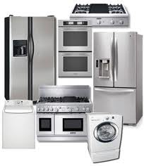 Appliance Technician Los Angeles